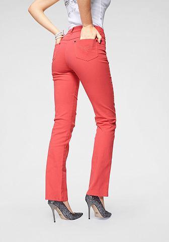 Gerade джинсы »Comfort-Fit«...