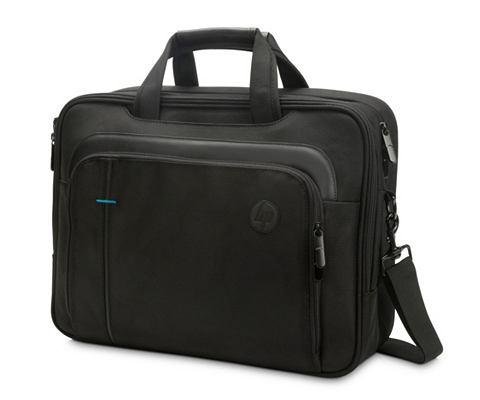 HP SMB Topload-Tasche »3962 cm (156...