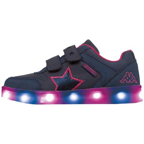 Ботинки »AQUILA KIDS«