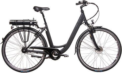 VAUN Электрический велосипед 7 Gang Shimano...