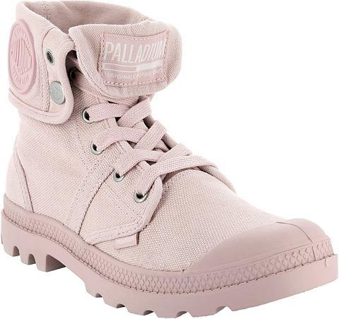 Ботинки со шнуровкой »US Baggy W...