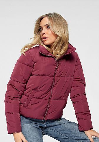 JACQUELINE DE YONG Куртка стеганая »ERICA«