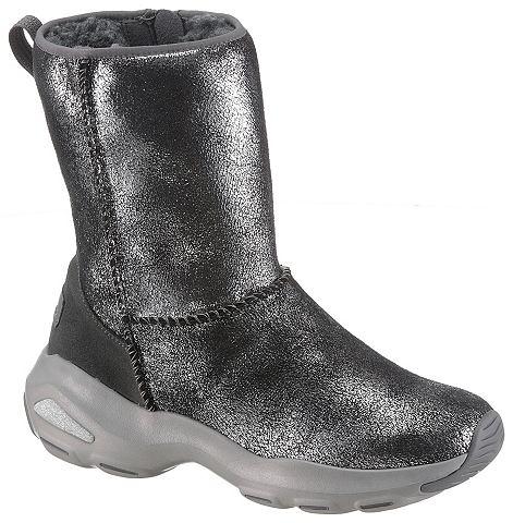 Ботинки зимние »D´Lite Ult...