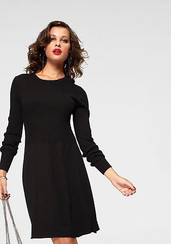 ONLY Платье трикотажное »ASTANA&laquo...