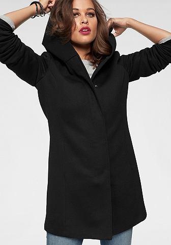 Пальто короткое »SEDONA LIGHT&la...