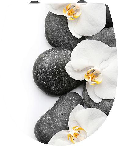 WC-крышка »Orchidee«