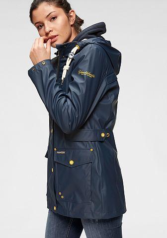 Куртка 3в1 многофункциональная (Set)
