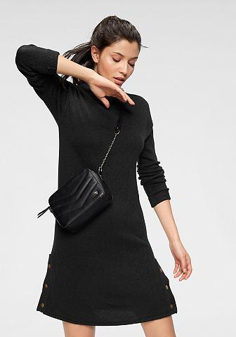 B.YOUNG Платье трикотажное »Malea«...