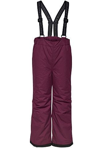 LEGO WEAR LEGO® Wear брюки лыжные »PIN...