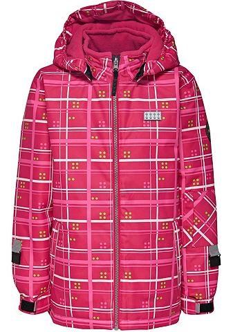 LEGO WEAR LEGO® Wear зимняя куртка »JA...