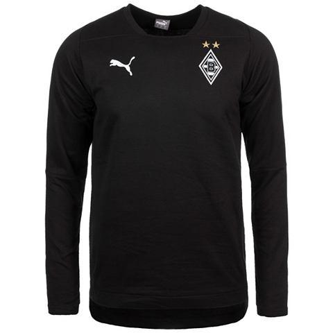 Спортивный свитер »Borussia M&ou...