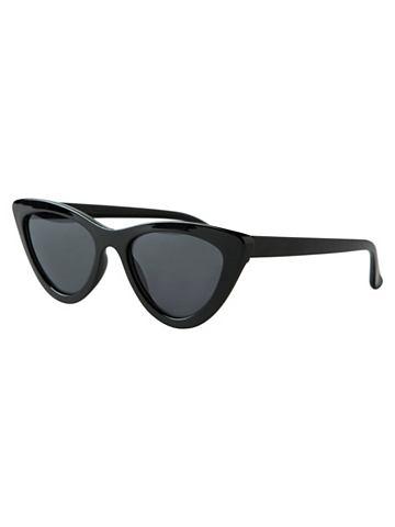 Marie Jedig солнцезащитные очки