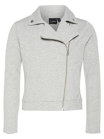 Кофта Байкер-стиль куртка