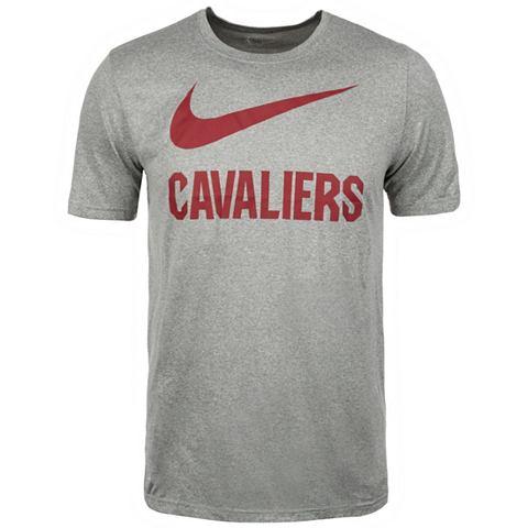 Футболка »Cleveland Cavaliers&la...