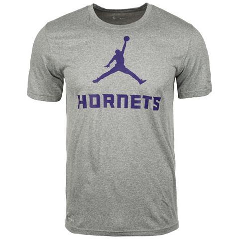 Футболка »Charlotte Hornets Jord...