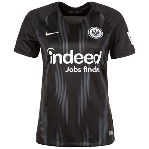 Футболка »Eintracht Frankfurt 18...
