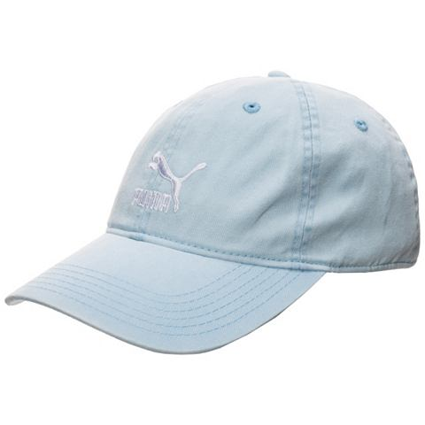 Baseball шапка »Archive Bb&laquo...
