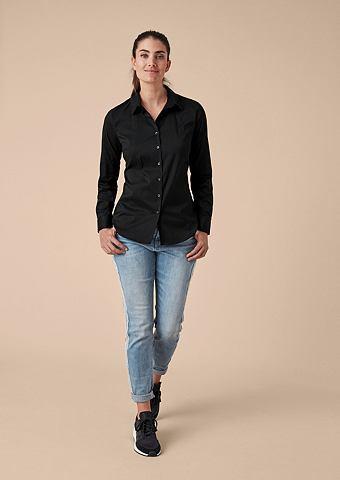Женский блузка