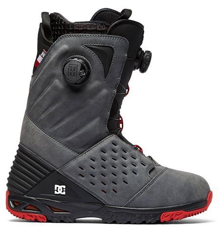 DC SHOES BOA обувь для сноуборда »Torstei...