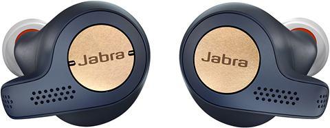 JABRA True Wireless Stereo in-Ear Спортивные...
