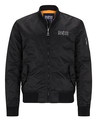 BENLEE ROCKY MARCIANO Куртка »BRISBANE«