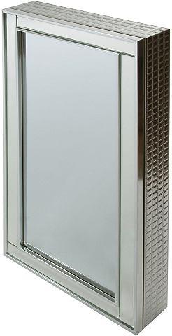 Шкаф с зеркалом »Ozzy«