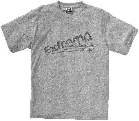 Футболка »EXTREME«
