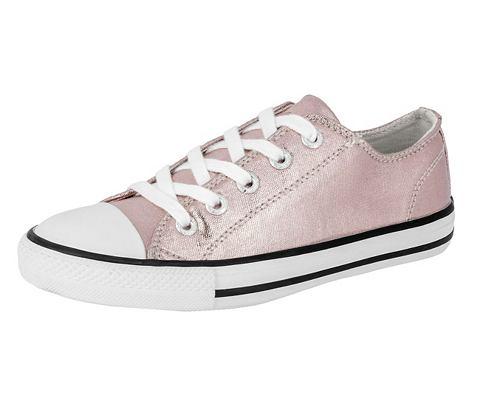 Ботинки со шнуровкой кроссовки Gloss L...