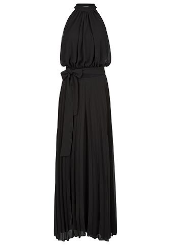 Aufregender комбинезон NIRINA в платье...
