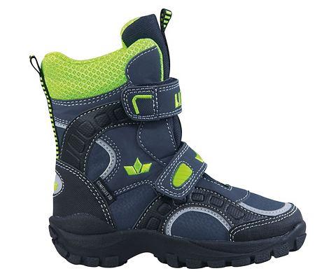 Ботинки зимние »Winterboot Samue...