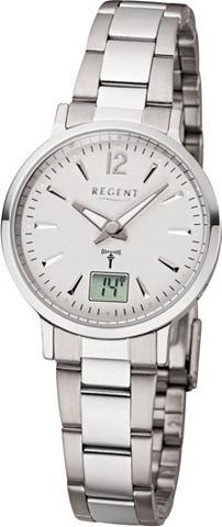 Часы »12030087«