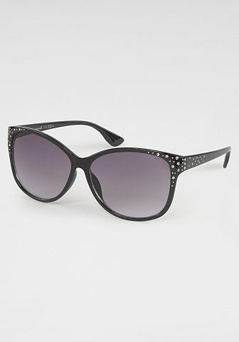 CATWALK EYEWEAR Солнцезащитные очки