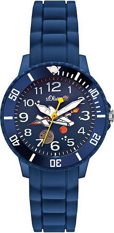 Часы »SO-2590-PQ«