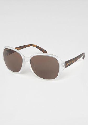 BASEFIELD Солнцезащитные очки