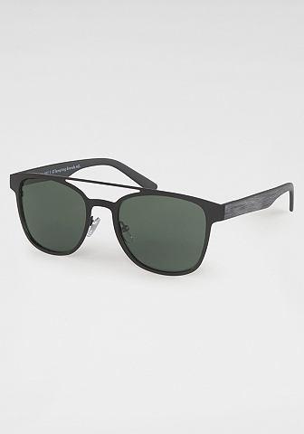 ROUTE 66 FEEL THE FREEDOM EYEWEAR Солнцезащитные очки