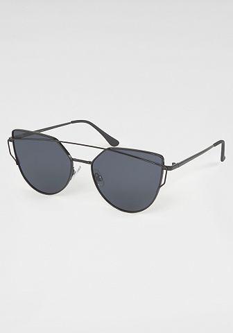 MSTRDS солнцезащитные очки
