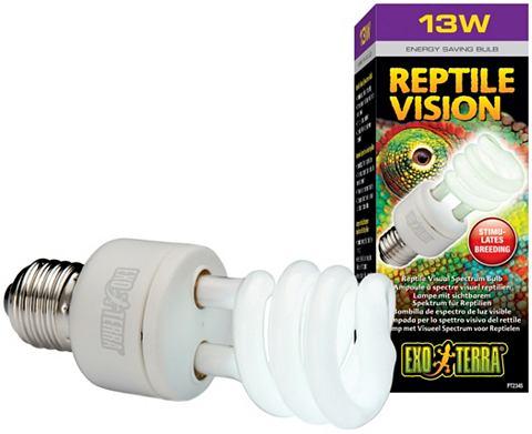 Террариумная лампа »Reptile Visi...