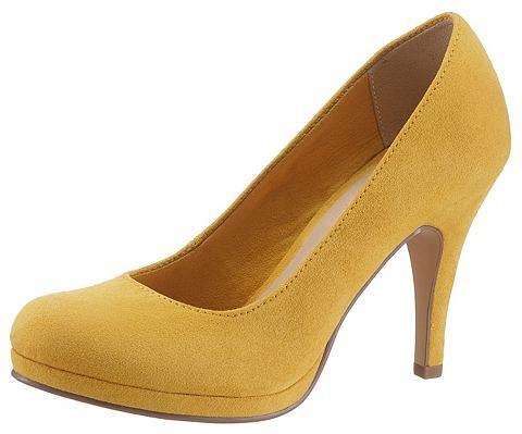 Туфли »Taggia«