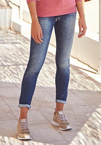 KANGAROOS Kanga ROOS спортивный стиль брюки