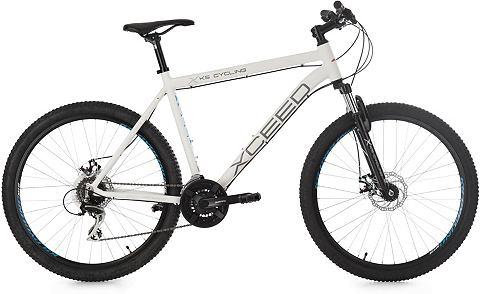 Велосипед горный 24 Gang Shimano Acera...