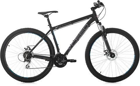 Велосипед горный »XCEED« 2...