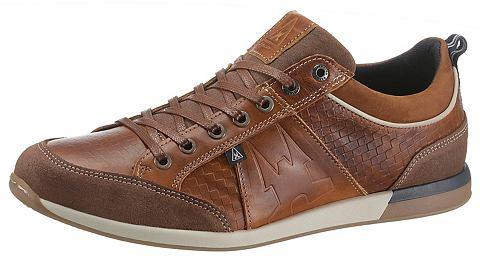 GAASTRA Ботинки со шнуровкой