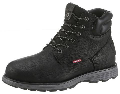 LEVI'S ® ботинки со шнуровкой