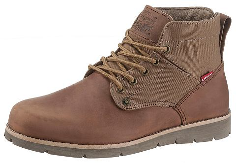 ® ботинки со шнуровкой »Jax&...