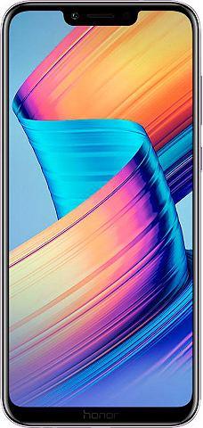 Play смартфон (16 cm / 63 Zoll 64 GB 1...