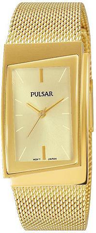 Часы »PH8226X1«