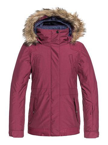 Куртка для сноуборда »Tribe&laqu...