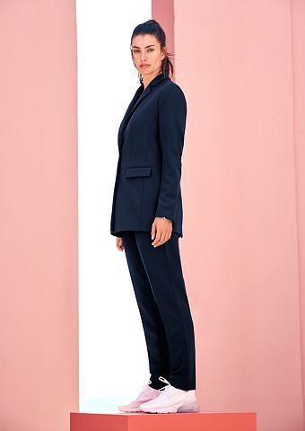 Деликатный eleganter пиджак