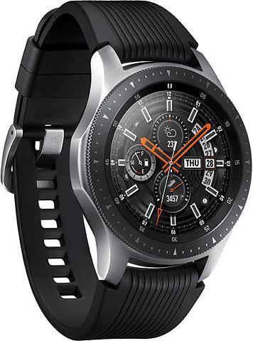 Galaxy Watch - 46mm умные часы (33 cm ...