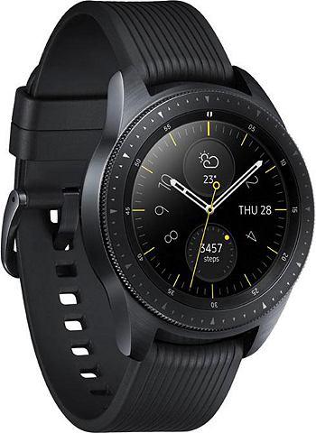 Galaxy Watch - 42mm умные часы (305 cm...